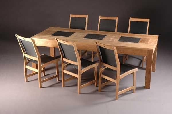 Acheter des meubles a bali mobilier de bali fabricant for Table de salle a manger 16 personnes